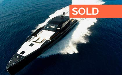 Matariki-Motor-Yacht-for-sale-thumbnail.jpg