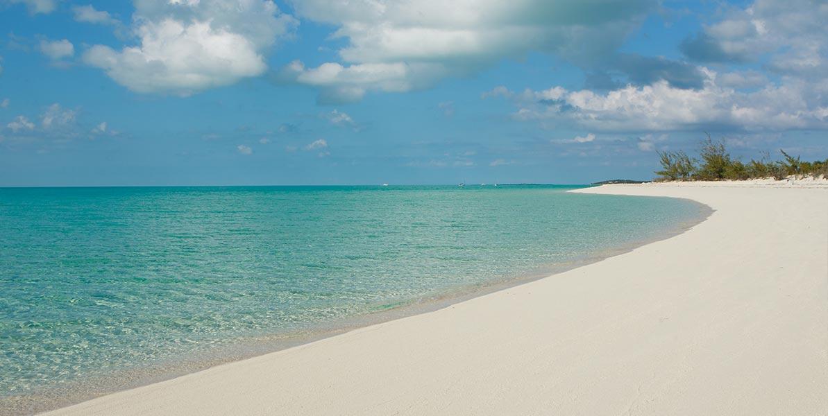 yacht-charter-itinerary-the-bahamas-normans-cay-1.jpg