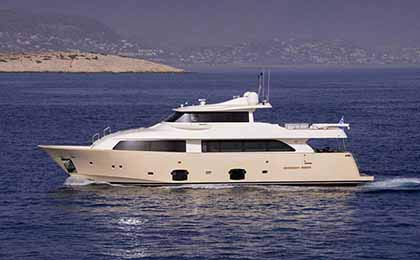 charter a sailing or motor luxury yacht dana thumbnail