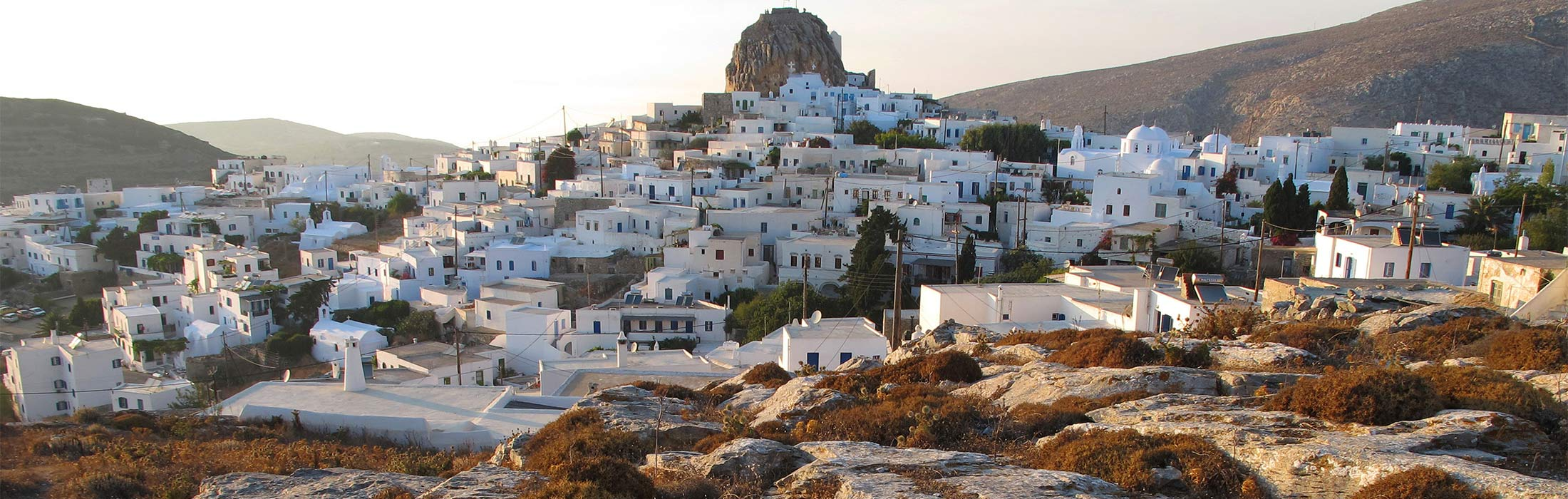 top yacht charter destinations mediterranean greece cyclades amorgos main slider 1
