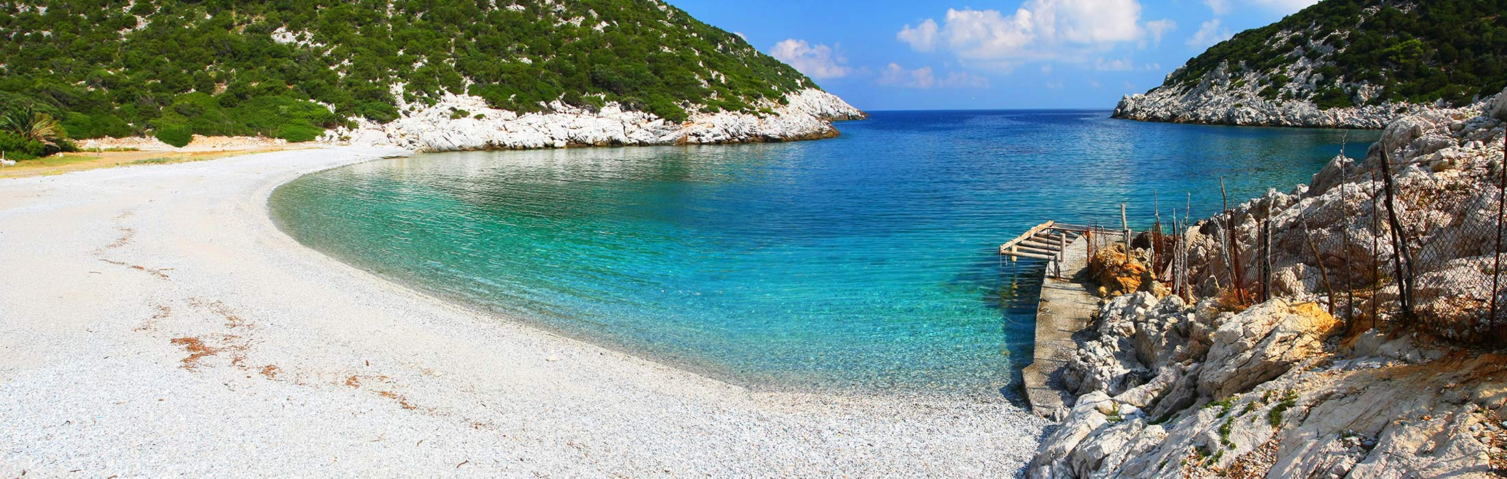 top yacht charter destinations mediterranean greece sporades skopelos main slider 2