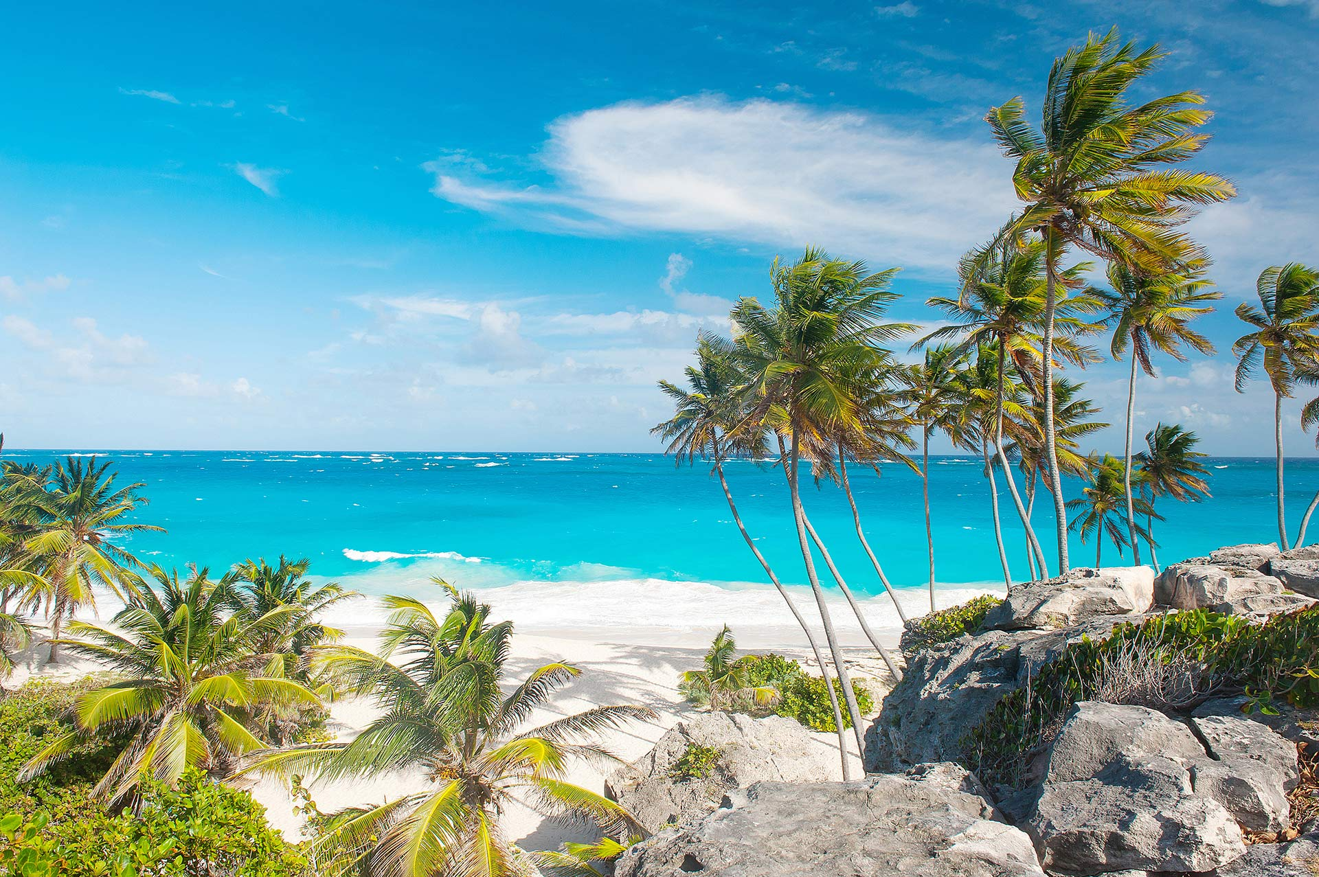 top yacht charter destinations carribean bahamas carribean barbados gallery 3
