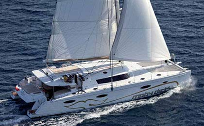 charter a sailing or motor luxury yacht moby dick thumbnail