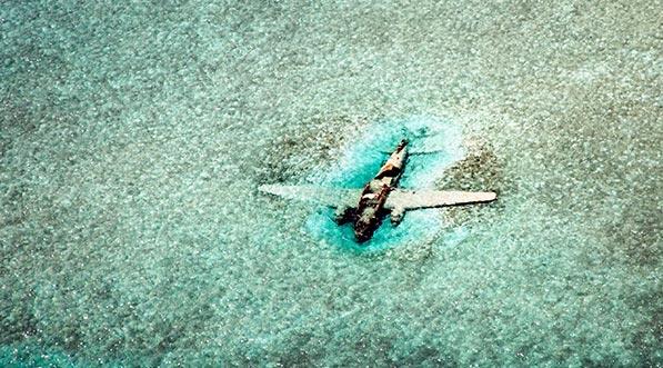yacht-charter-itinerary-the-bahamas-normans-cay-2.jpg