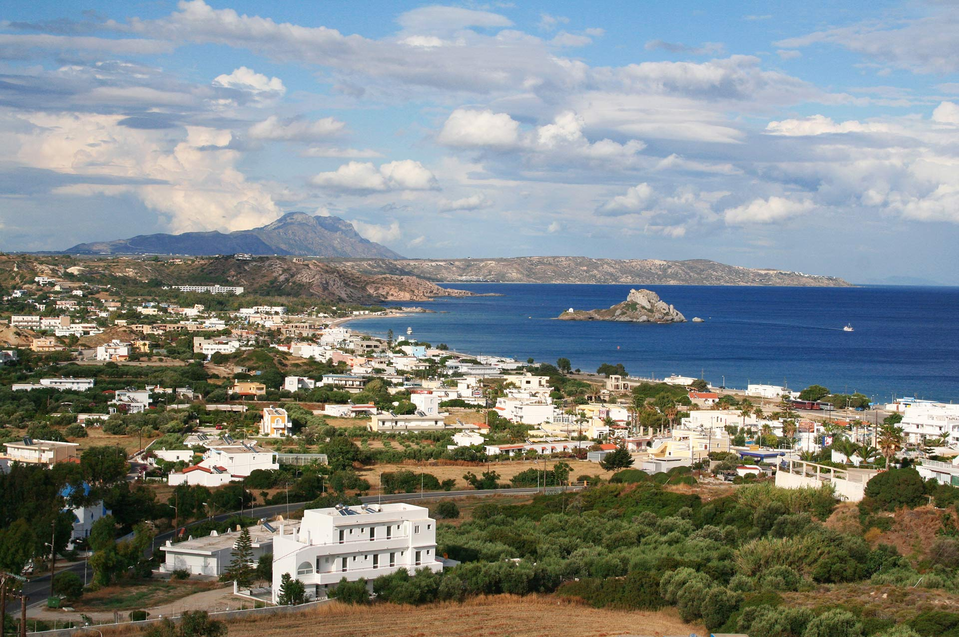 top yacht charter destinations mediterranean greece dodecanese north aegean islands kos gallery 3
