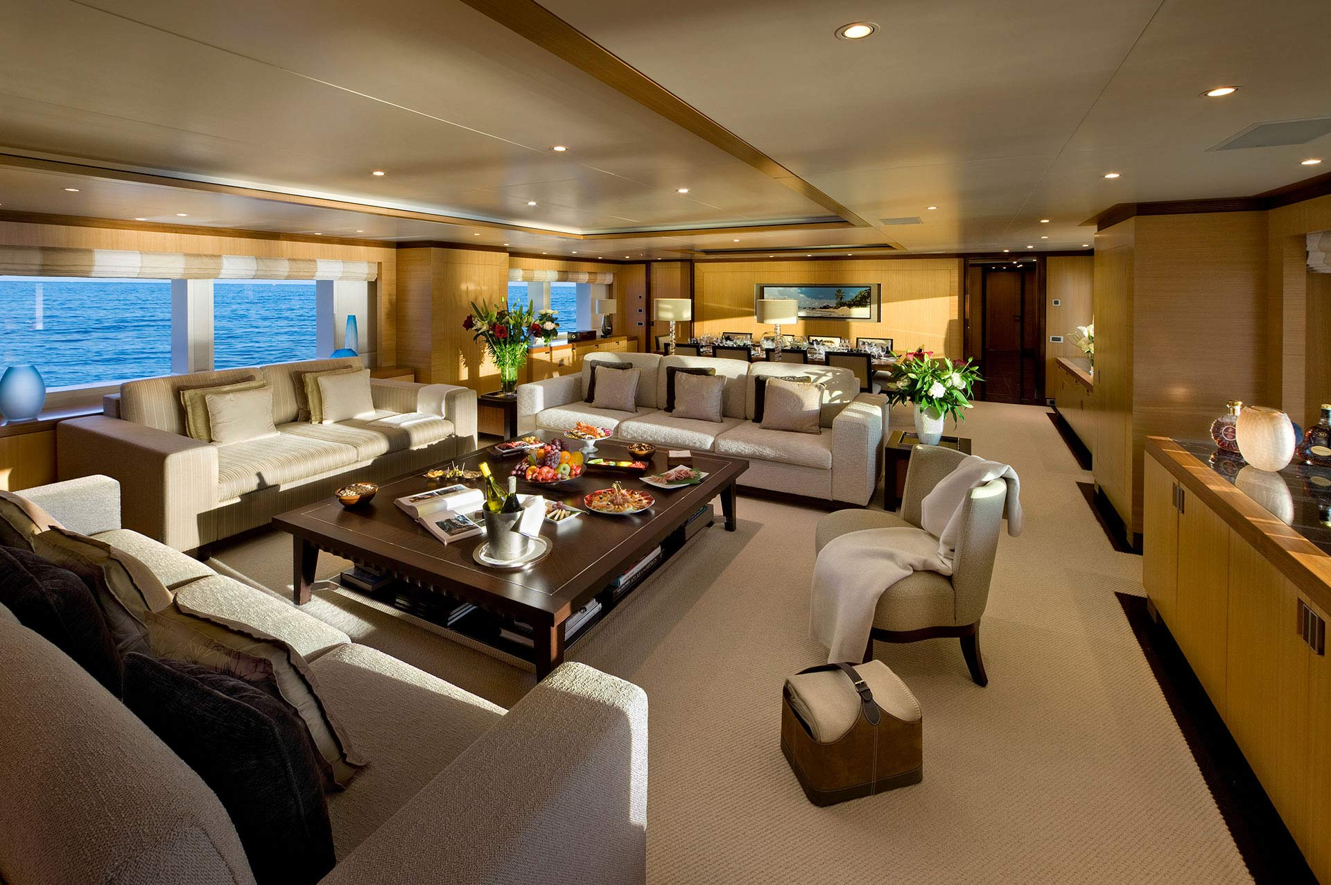 Andreas-L-Motor-Yacht-for-charter-gallery-21.jpg