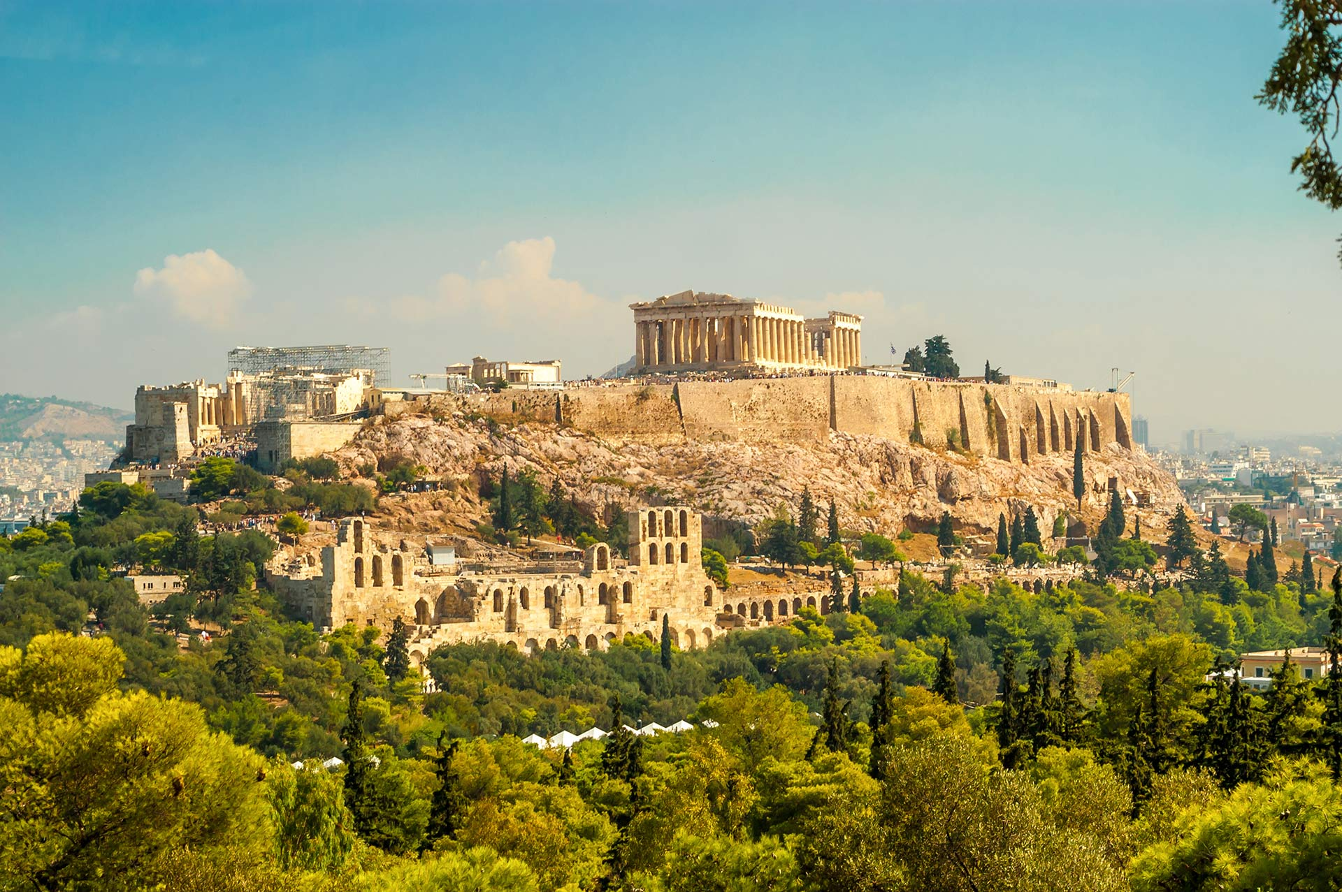 top yacht charter destinations mediterranean greece athens gallery 2