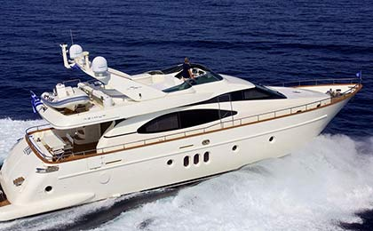 charter a sailing or motor luxury yacht iris thumbnail