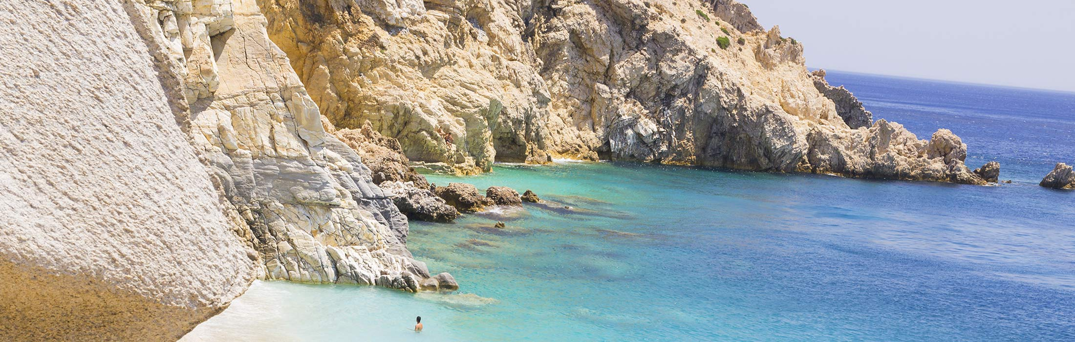 top yacht charter destinations mediterranean greece dodecanese north aegean islands ikaria main slider 1