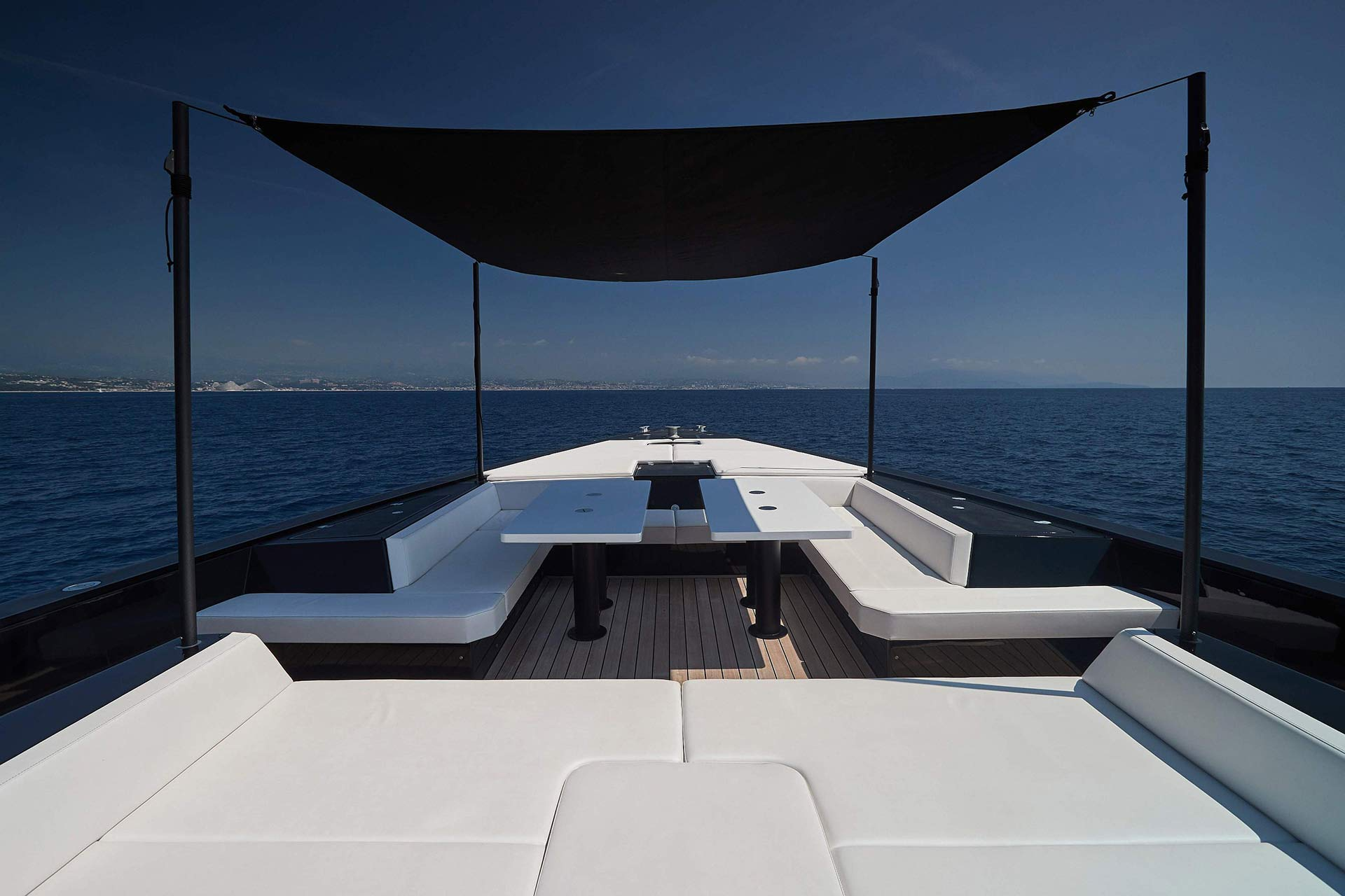 Matariki-Motor-Yacht-for-sale-gallery-12.jpg