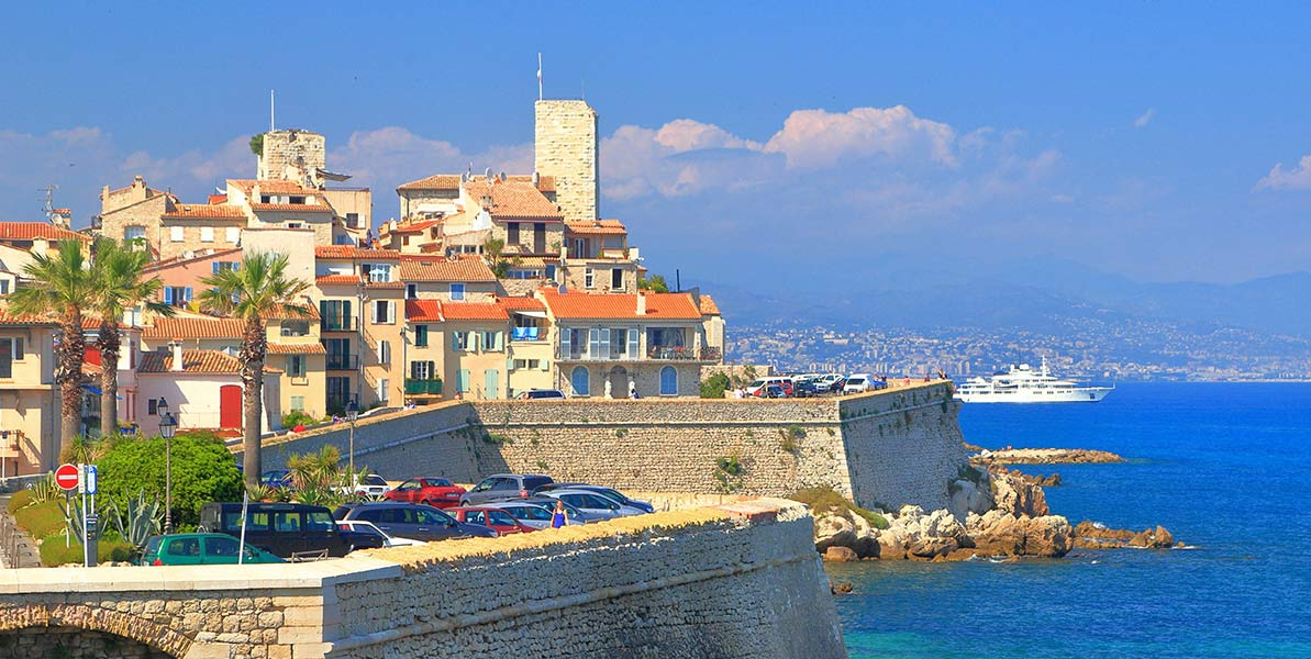yacht-charter-itinerary-west-mediterranean-french-riveria-cap-d'antibes-main