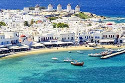 mykonos-luxury-yacht-charter-destination-photo-gallery-site-menu.jpg