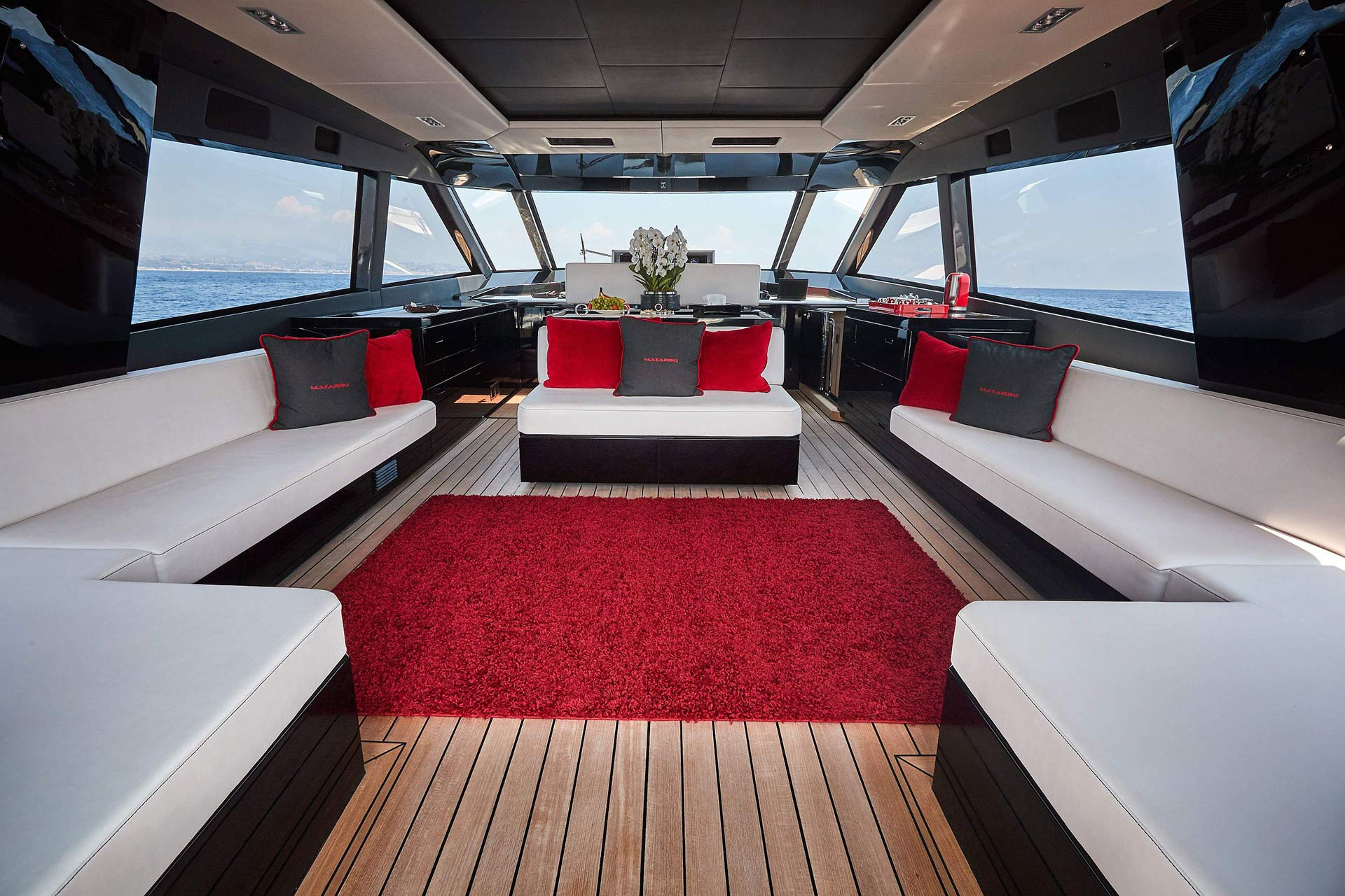 Matariki-Motor-Yacht-for-sale-gallery-05.jpg