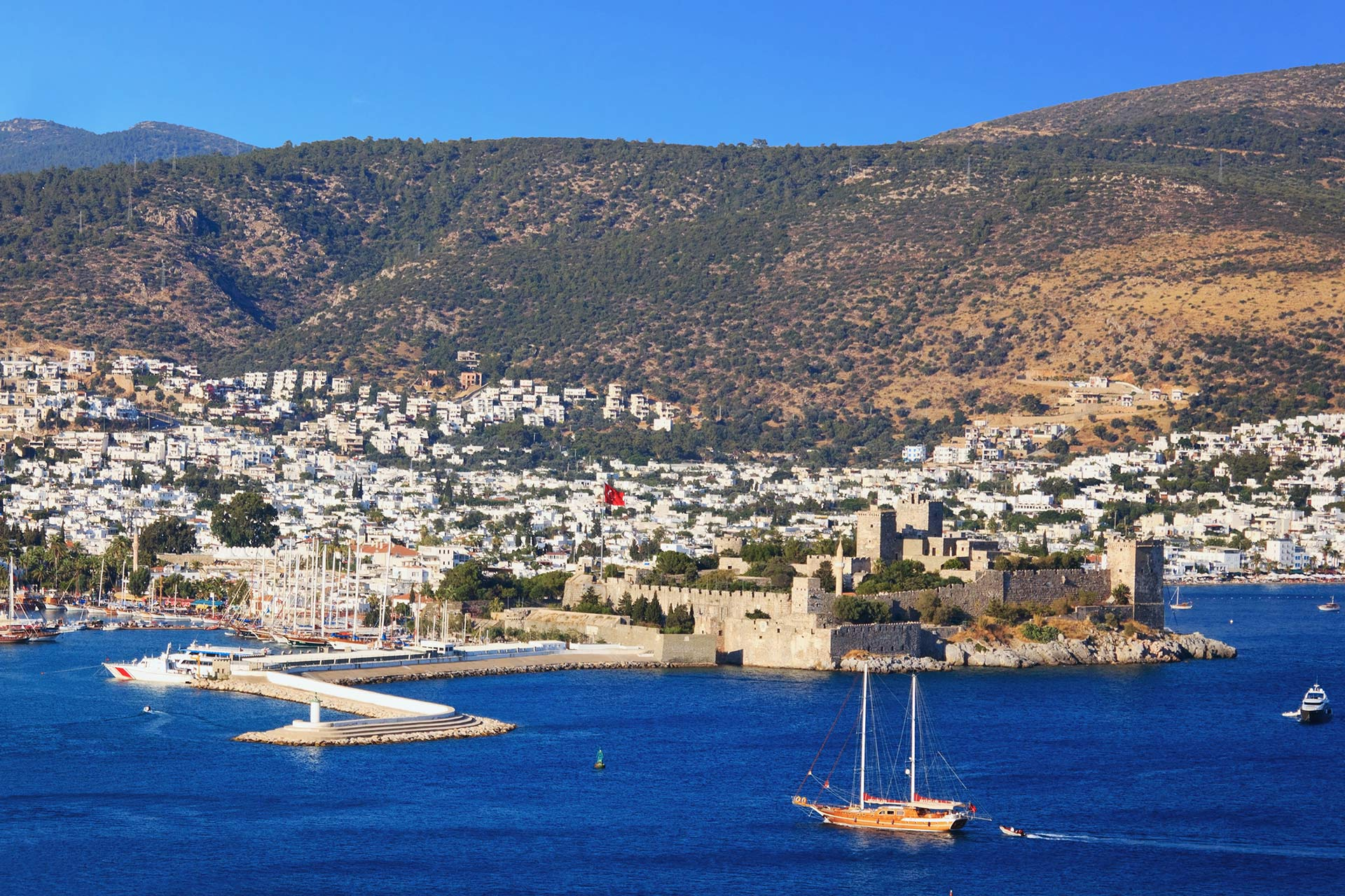 top-yacht-charter-destinations-mediterranean-turkey-bodrum-gallery-3.jpg