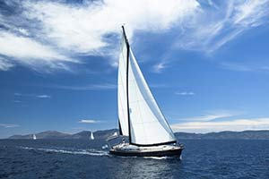 buy a sailing or motor luxury yacht buy a sailing yacht thumbnail site menu