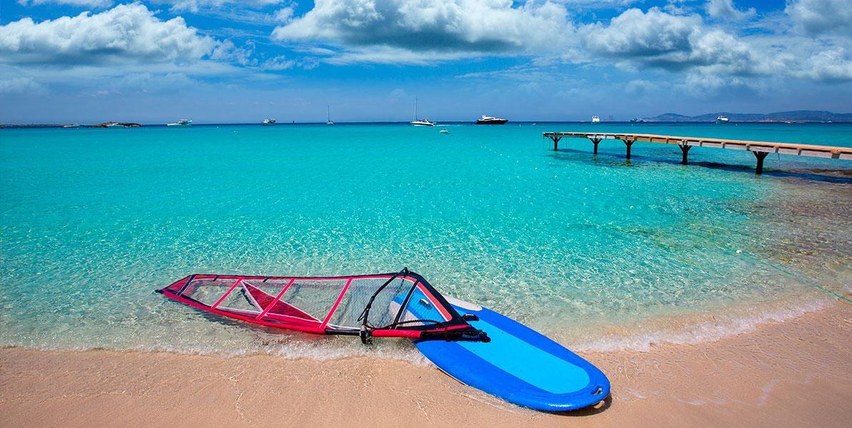 yacht-charter-itinerary-balearics-formentera-1.jpg