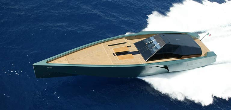 buy a sailing or motor luxury yacht buy a motor yacht inner