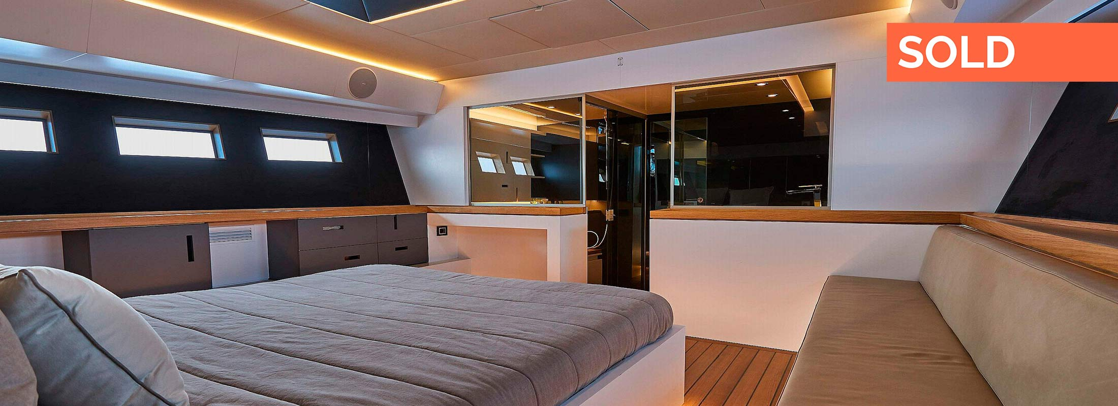 Matariki-Motor-Yacht-for-sale-slide-03.jpg