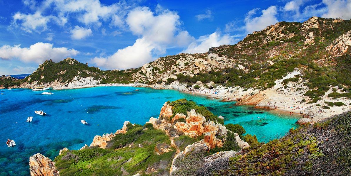 yacht-charter-itinerary-sardinia-corsica--isola-di-maddalena-1.jpg