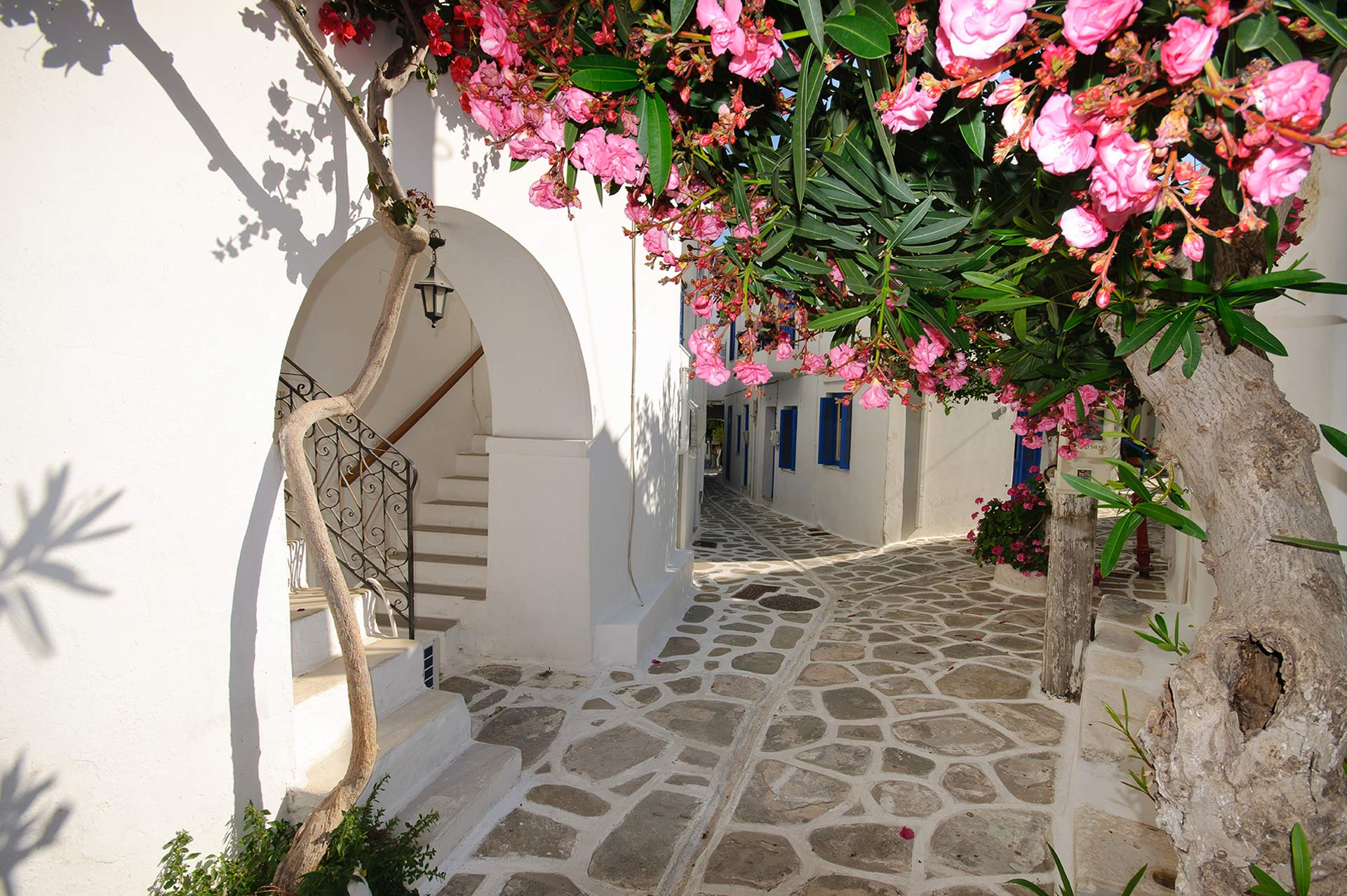 top yacht charter destinations mediterranean greece cyclades amorgos gallery 3