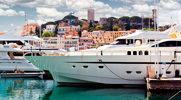 yacht-charter-itinerary-west-mediterranean-french-riveria-cannes-2.jpg