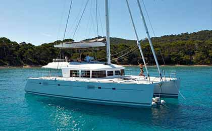 charter a sailing or motor luxury yacht moya thumbnail