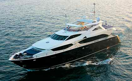 charter a sailing or motor luxury yacht cassiopeia thumbnail