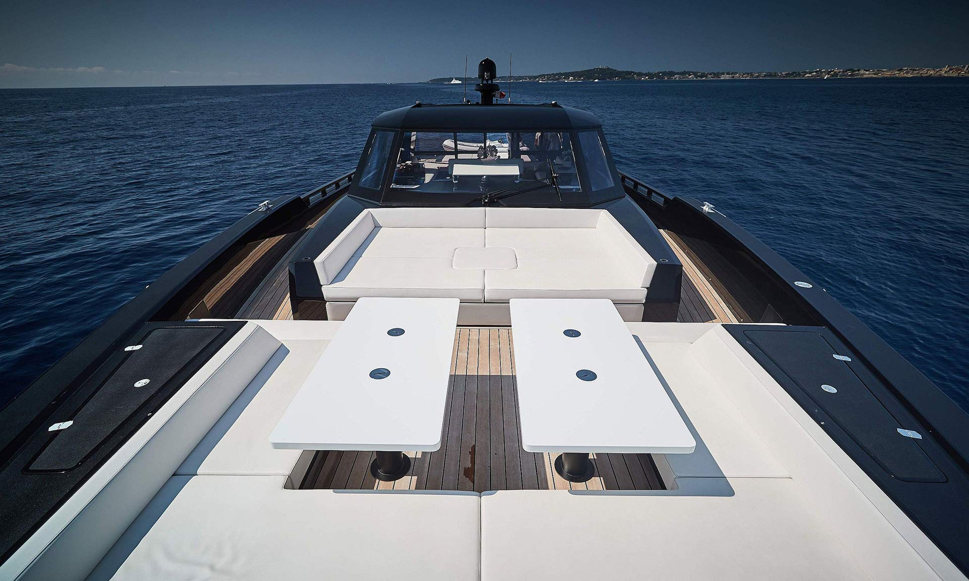 Matariki-Motor-Yacht-for-sale-gallery-08.jpg