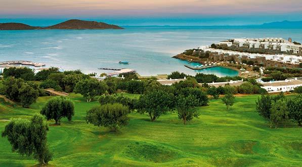 golf-and-sail-itinerary-day6-2.jpg