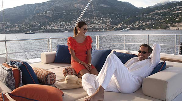 yacht-charter-itinerary-west-mediterranean-french-riveria-nice-relax