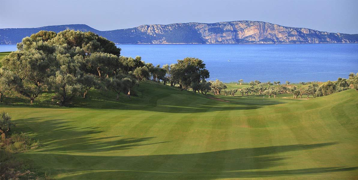 golf-and-sail-itinerary-day3-1.jpg