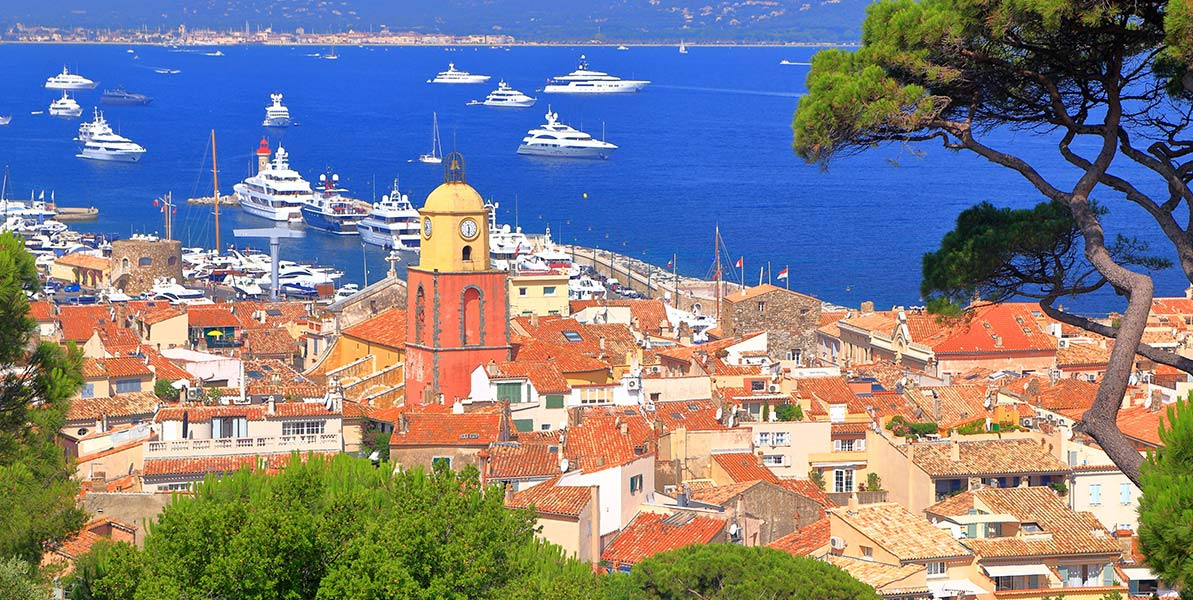 yacht-charter-itinerary-west-mediterranean-french-riveria-st-tropez-main
