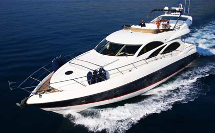 charter a sailing or motor luxury yacht seralia thumbnail