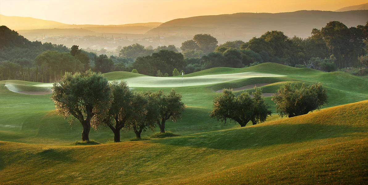 golf-and-sail-itinerary-day4-1.jpg
