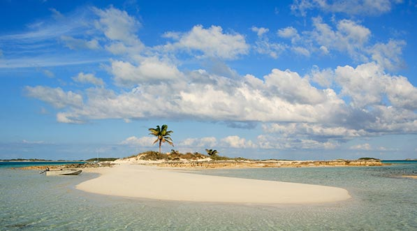 yacht-charter-itinerary-the-bahamas-normans-cay-3.jpg