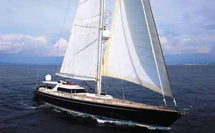 charter a sailing or motor luxury yacht philanderer thumbnail