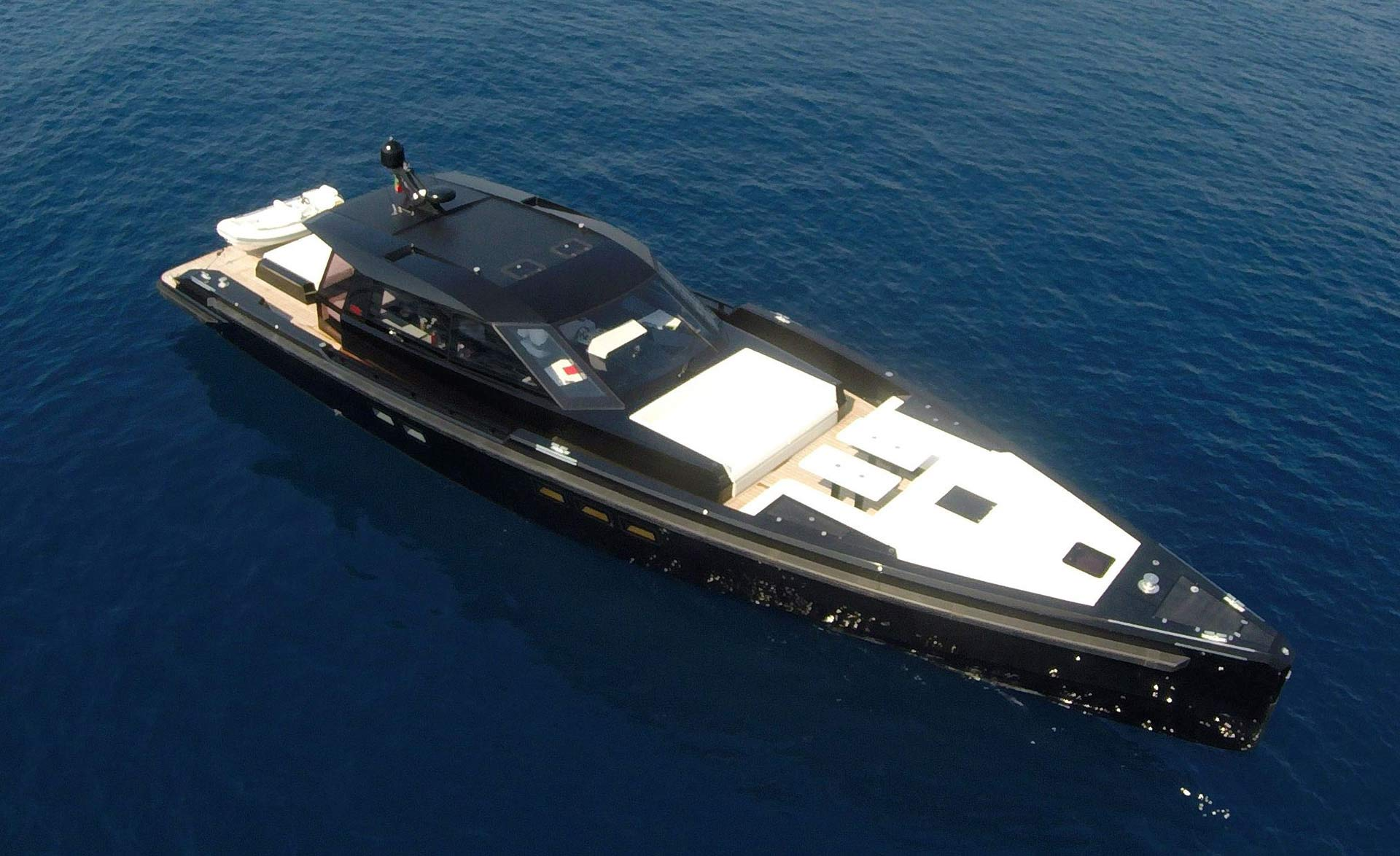 Matariki-Motor-Yacht-for-sale-gallery-02.jpg