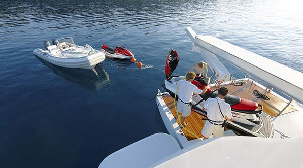 yacht-charter-itinerary-west-mediterranean-french-riveria-st-tropez-watertoys