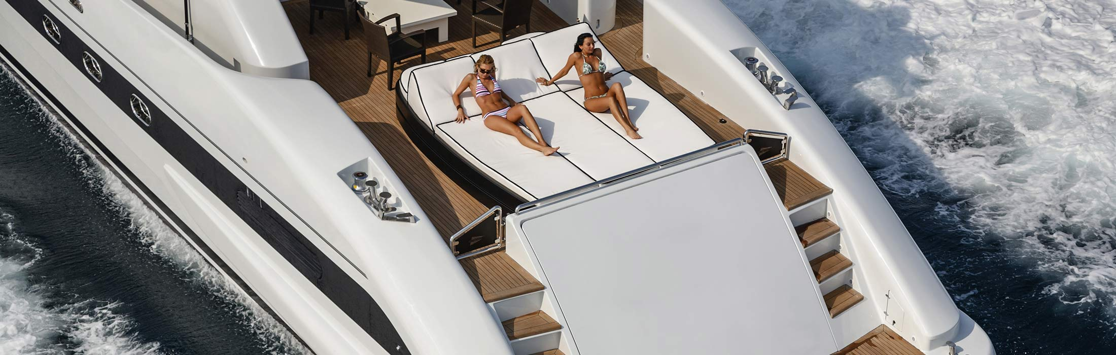 Motor_Yachts_for_Sale_3.jpg