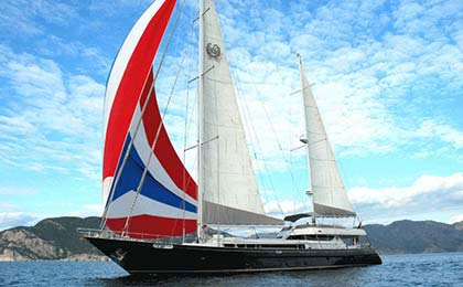 charter a sailing or motor luxury yacht suheyla sultan thumbnail