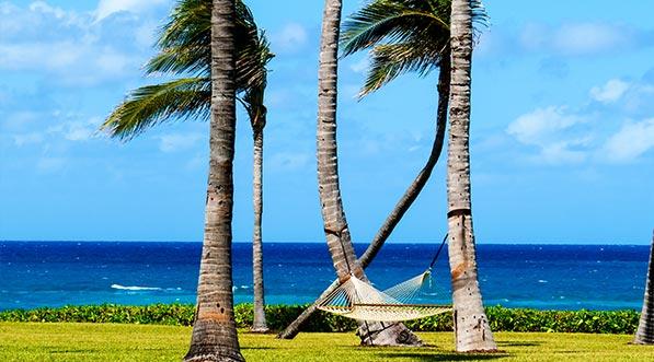 yacht-charter-itinerary-the-bahamas-albany-marina-3.jpg