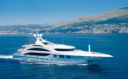 Andreas-L-Motor-Yacht-for-charter-thumbnail.jpg