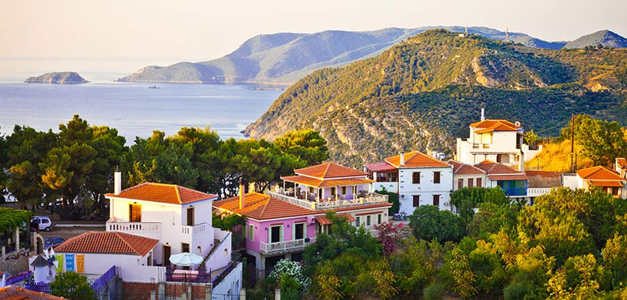 top yacht charter destinations mediterranean greece sporades alonisos preview