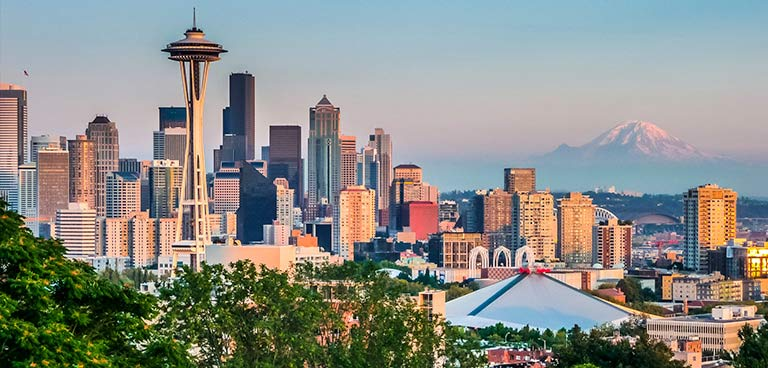 top-yacht-charter-destinations-north-america-seattle-intro.jpg