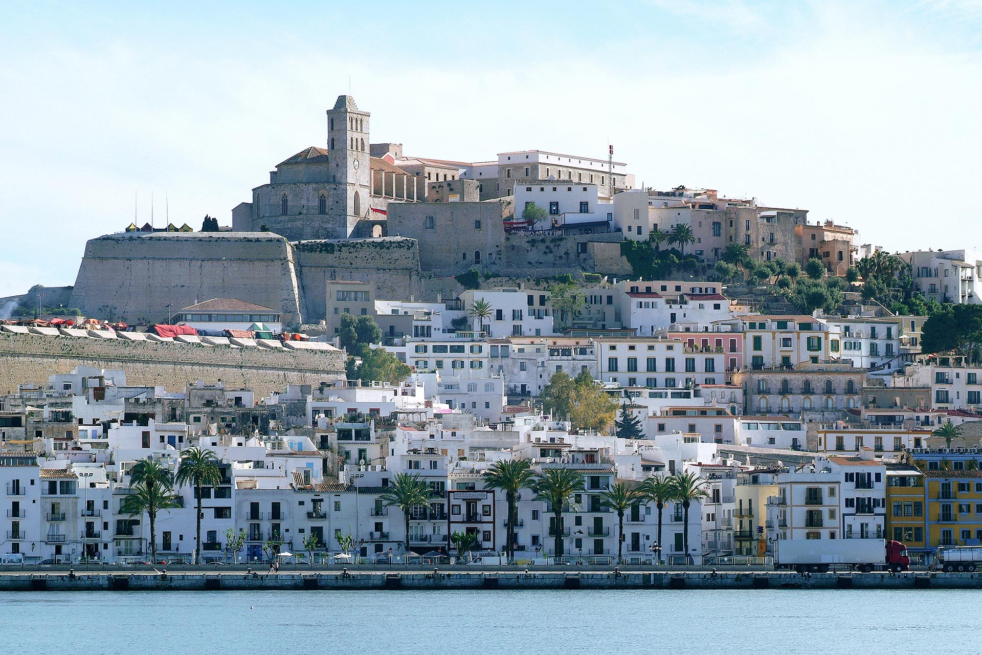 top-yacht-charter-destinations-mediterranean-spain-ibiza-gallery-4.jpg