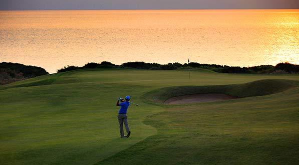 golf-and-sail-itinerary-day4-2.jpg