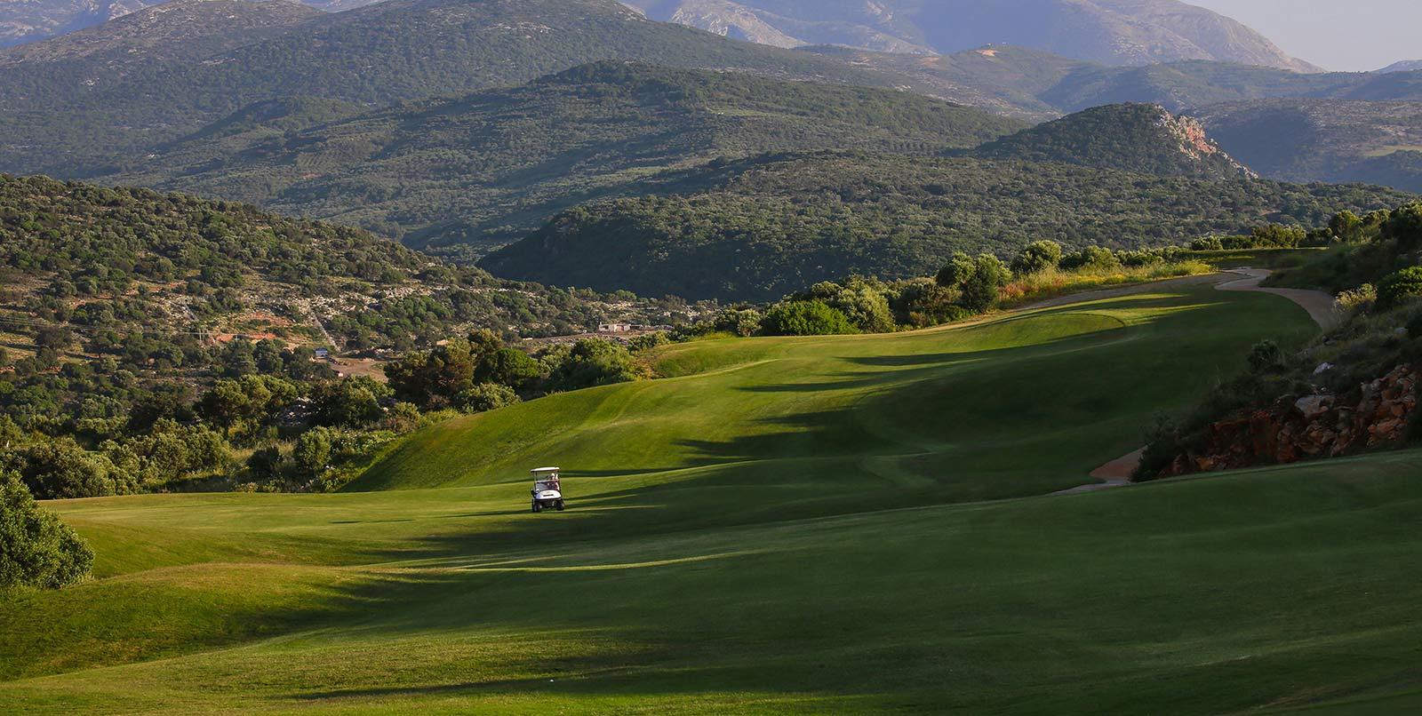 golf-and-sail-itinerary-day7-1.jpg