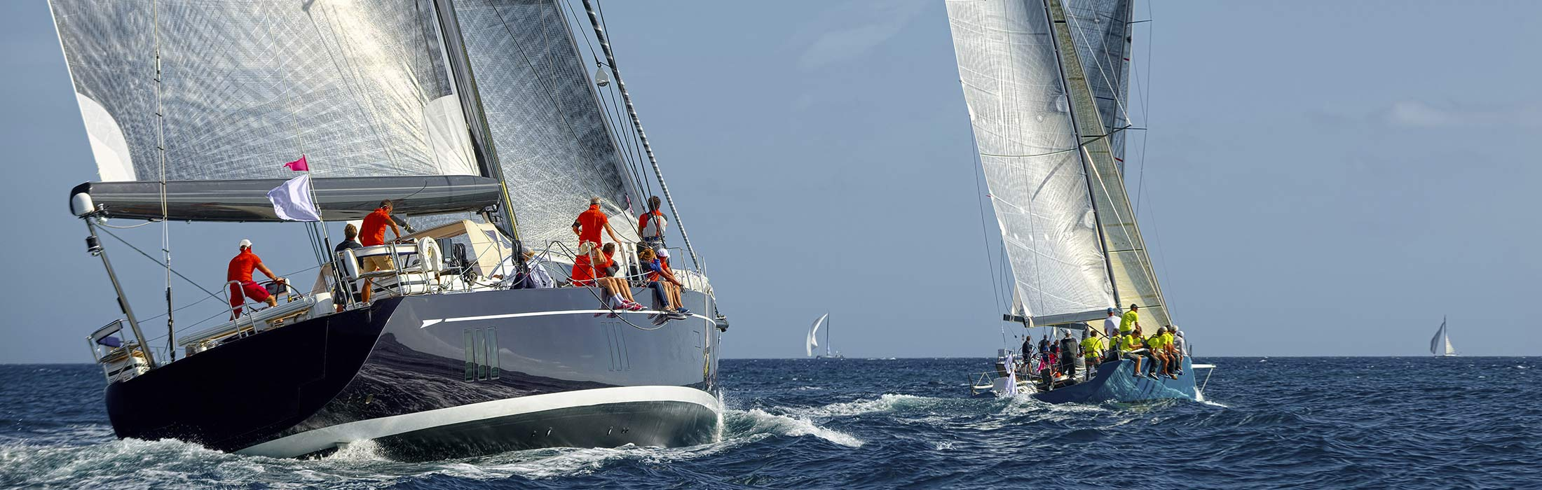 Sailing_Yachts_for_Sale_2.jpg