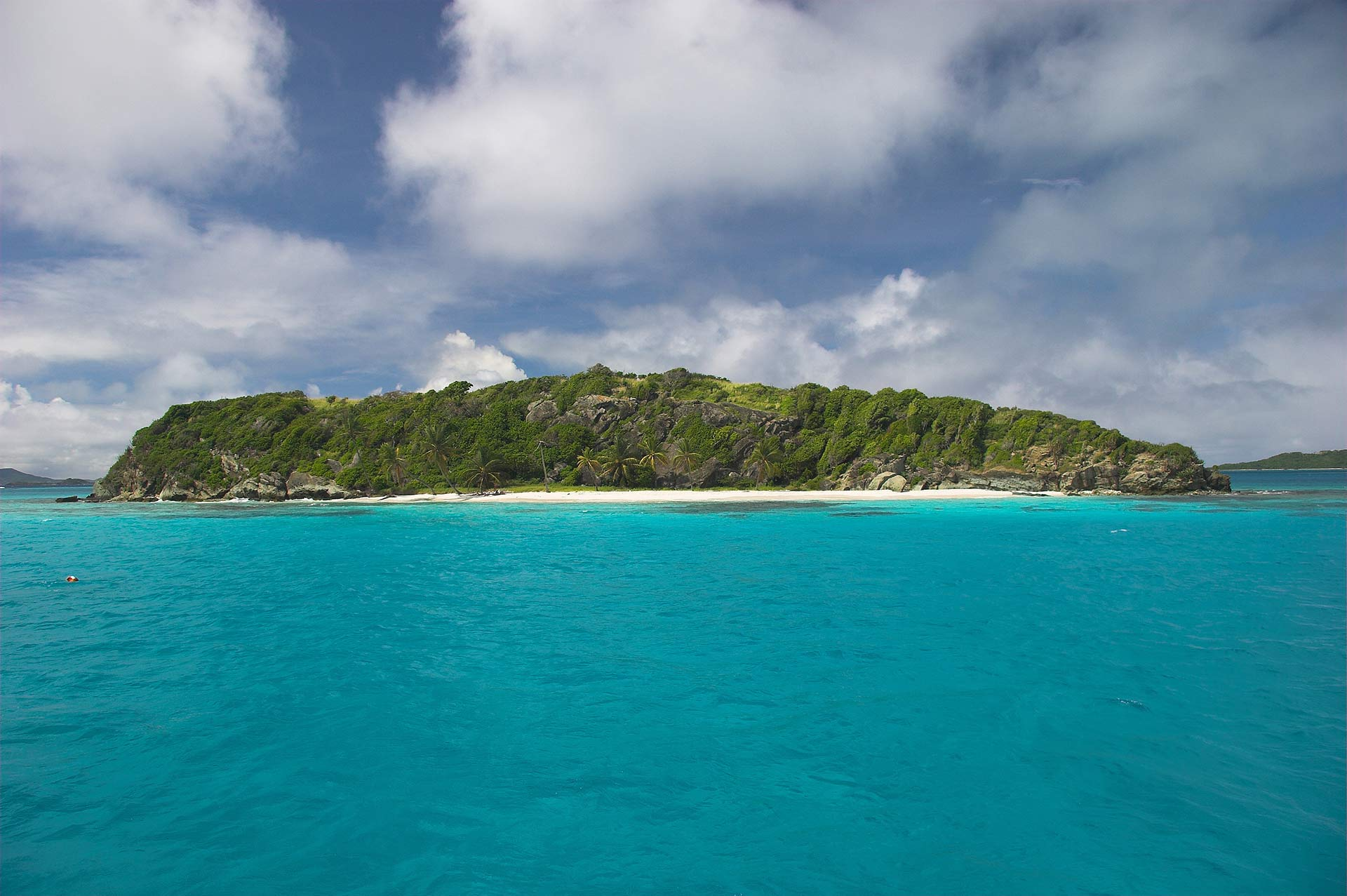 top yacht charter destinations carribean bahamas carribean windward islands gallery 3