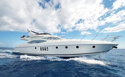 charter a sailing or motor luxury yacht manu thumbnail
